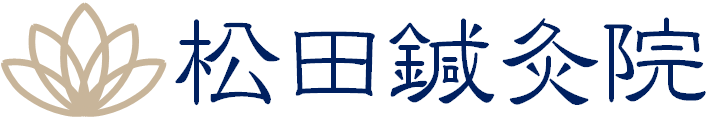 logo3-t